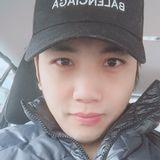 mature asian atheist #6