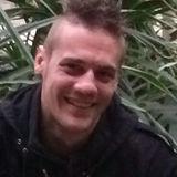 Angelripper from Saarbrucken | Man | 35 years old | Pisces