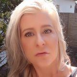 Marina from Dorsten | Woman | 38 years old | Scorpio