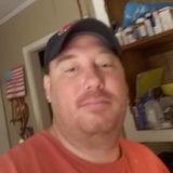 Scott from Braxton   Man   42 years old   Capricorn