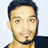 Sam from Brampton | Man | 28 years old | Virgo