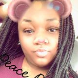 Forexgnbeauty from Spartanburg   Woman   22 years old   Pisces