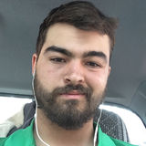Jarek from Emily | Man | 26 years old | Sagittarius
