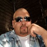 Justjoseph from Indio | Man | 41 years old | Leo