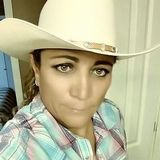 Yami from Albuquerque | Woman | 51 years old | Pisces
