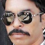 Paramjeet from Jalandhar | Man | 46 years old | Aquarius
