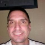 Bigchug from Westbank | Man | 37 years old | Scorpio