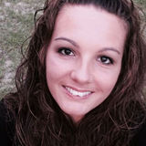 Bobbi from Spring Hill | Woman | 33 years old | Sagittarius
