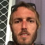 Dylan from Coffs Harbour | Man | 21 years old | Aquarius