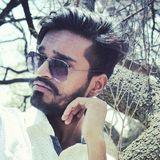 Monesh from Sagar | Man | 28 years old | Scorpio