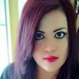 Lucxylu from Hesperia | Woman | 30 years old | Gemini