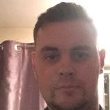 Leewhetton from Burton upon Trent | Man | 35 years old | Libra