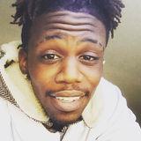 Zoe from Simsboro | Man | 24 years old | Sagittarius