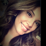 Breanna from Plainview | Woman | 23 years old | Cancer