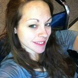 Sophie from Bella Vista   Woman   25 years old   Pisces