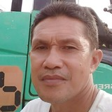 Muhaz from Gorontalo | Man | 49 years old | Scorpio