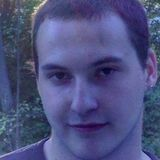 Kev from Bad Oeynhausen | Man | 22 years old | Gemini
