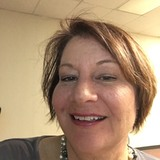 Connie from Omaha | Woman | 61 years old | Virgo