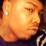 Mr Swag from Bellefontaine Neighbors | Man | 31 years old | Capricorn