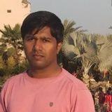 Rahul from Banda | Man | 25 years old | Aquarius