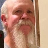 Gregeo from Wichita | Man | 65 years old | Taurus