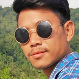 Arvind from Imphal | Man | 26 years old | Capricorn