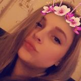 Boo from Tillicoultry | Woman | 27 years old | Gemini