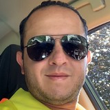 Rafaelandresa0 from Salisbury   Man   37 years old   Libra