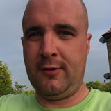 Tautvydas from Gillingham | Man | 34 years old | Pisces