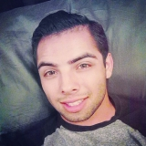 Jude from Pico Rivera   Man   27 years old   Leo