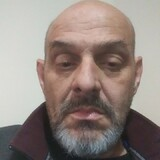 Joe from Buchanan | Man | 55 years old | Capricorn