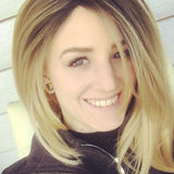 Sadie from Fairfax | Woman | 29 years old | Sagittarius