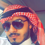 Ha from Al Qatif   Man   28 years old   Gemini