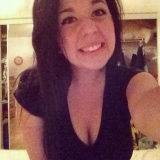 Shelby  Ordano from Campbell River | Woman | 25 years old | Cancer