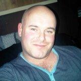 Demetrius from Metropolis | Man | 39 years old | Virgo
