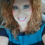 Chantell from Greenbrier   Woman   28 years old   Sagittarius