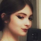 Isabella from Lutz | Woman | 18 years old | Sagittarius