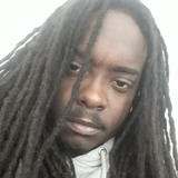 Willi from Neuilly-sur-Marne   Man   30 years old   Libra