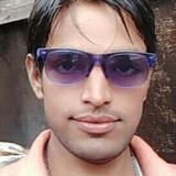 Shekhar from Bihar Sharif | Man | 26 years old | Aries