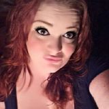 Fkindev from Dallas   Woman   32 years old   Aries