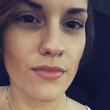 Ola from Dammam | Woman | 26 years old | Capricorn