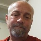 Karlheadd from Willcox   Man   47 years old   Virgo