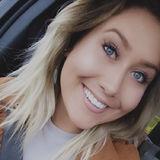Destinee from Minneapolis | Woman | 30 years old | Capricorn