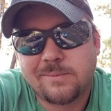 Tyler from Strong | Man | 31 years old | Cancer