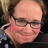 Fairi from Reading   Woman   39 years old   Gemini