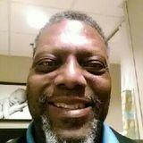 Deafarkansas from Conway | Man | 61 years old | Taurus