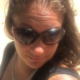 Anna from Blainville | Woman | 35 years old | Taurus
