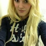 Katharine from Gadsden   Woman   22 years old   Libra
