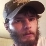 Matt from Parkersburg   Man   25 years old   Virgo