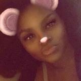 Kenzaa from Bordeaux | Woman | 20 years old | Leo